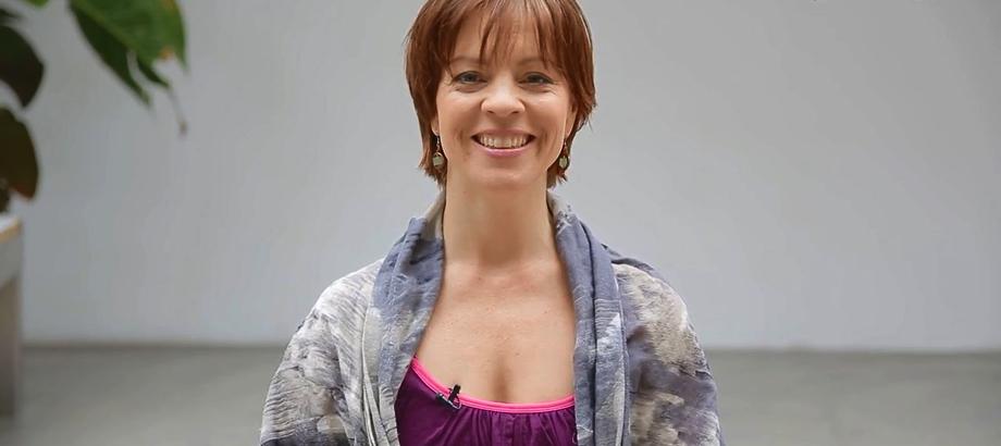 Léah Kline