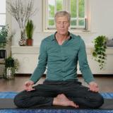 Ademoefeningen met de Bhastrika-ademhaling