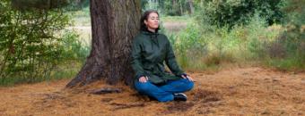 Yoga en vegan koken in Valkenswaard