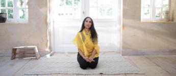 Rajshree Patel