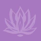 Poll: wat voor yogalessen wil jij volgend jaar op Yogatv zien?