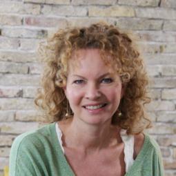 Patricia van Walstijn