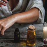Verbeter je reukvermogen na een coronabesmetting