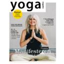 6 maanden Yoga Magazine & Yogatv voor 30,- + editie 1-2021