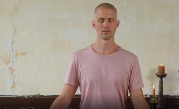 Mantrameditatie (Advanced Yoga Practices)