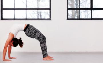5 misverstanden over yoga